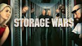 Storage Wars: Season 14: A&E Series Returns and Welcomes Back Barry Weiss (Watch)