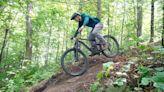 World's best mountain bikers coming to Carrabassett Valley