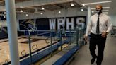 All dressed up and no one to show: West Park High School opens without students