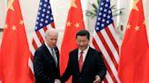陳昭南觀點》美國會:修正對台政策 自此「中國是中國,台灣是台灣」