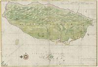 History of Taiwan - Wikipedia
