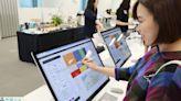 出門|微軟Power Platform& Teams彈指消滅冗長多餘工作流程