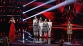 'America's Got Talent' Sets Season Finale Guest Performers As NBC Competition Remains Top Summer Series