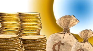 全球主權財富基金去年直接投資規模倍增至5140億美元