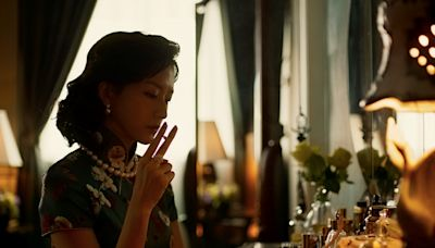 Oscars Race: Singapore Selects 'Precious is the Night' as Awards Contender