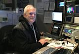 Remembering 'The View' technical manager Bob Lampel