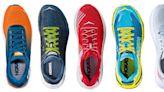 The Best Hoka One One Running Shoes
