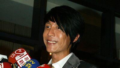 專訪/女歌手舞功推手 張勝豐憶:楊丞琳尊敬我也怕我