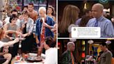 Jennifer & Courteney pay tribute to Gunther actor after his death at age 59