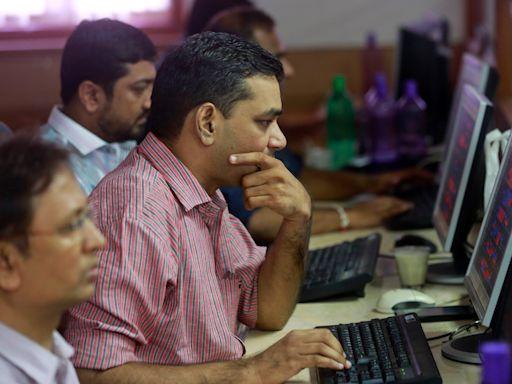 【基金觀點】印度企業兩大優點 - 譚家駿 | 蘋果日報