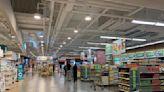 不只傳統市場分流!超市超商百貨賣場三大管制措施 | 蕃新聞