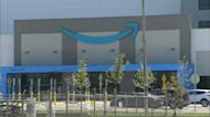 Amazon hiring for 6K jobs in south suburbs