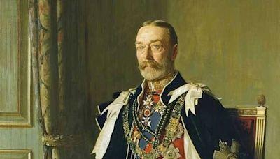 La verdadera historia del apellido Windsor: ¿Por qué Jorge V decidió borrarlo?