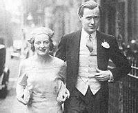 Diana Churchill - Wikipedia