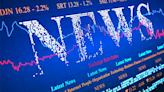 《美股》盼Fed寬鬆、ARKK躍50日線 那指刷新歷史高 - 台視財經