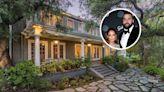 Matt and Haley Kalil Flip Pasadena House for Quick Profit