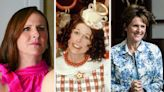 14 Times Molly Shannon Proved She's Simply The Best Onscreen Mom