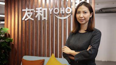 專訪│獲日本城入股 友和估值突破8億 創辦人親述5招彈起