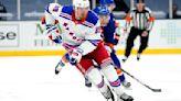Gordo on the NHL: Blues exploit Rangers' change in direction