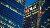 Singapore's largest bank DBS outlines 12 trade ideas for 2021