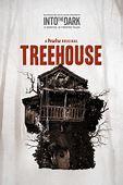 Treehouse (Into the Dark) - Wikipedia
