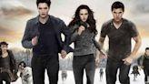 Twilight: Breaking Dawn's Surprise Battle Is Deceptively Brilliant