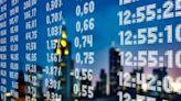 邊隻更值得買:Coinbase Global與洲際交易所