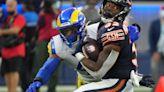 Los Angeles Rams trade LB Kenny Young to Denver Broncos