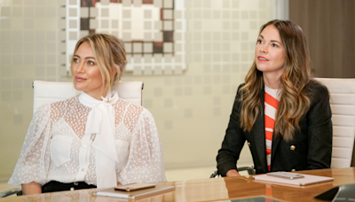 'Younger' is all grown up, but we aren't ready to say goodbye