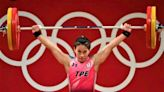 郭婞淳的「善舉」比奧運金牌價更高   蕃新聞