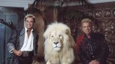 Siegfried Fischbacher of Siegfried and Roy dies from cancer aged 81
