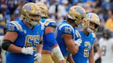 UCLA football plays aggressive against Oregon but must address costly mistakes