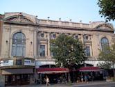 Rialto Theatre (Montreal)