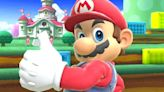 New Super Smash Bros. Ultimate Report Has Good News About Final DLC Character