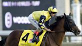 Rich turf events at Belmont, Woodbine highlight weekend horse racing