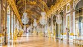 See inside the world's most stunning palaces