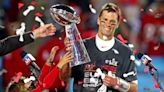 NFL record projections 2021: Can Tom Brady, Buccaneers repeat as Super Bowl champs?