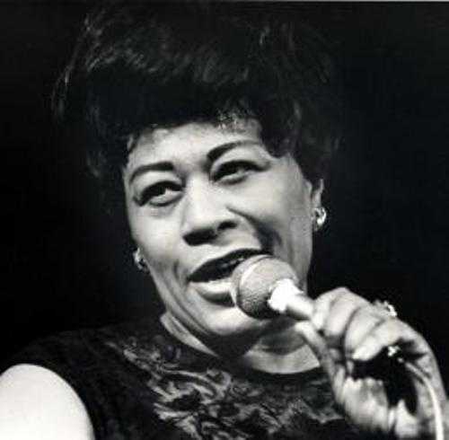 Ella Fitzgerald Facts 9: health problems