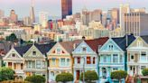 The most beautiful streets in the USA