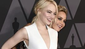 21 of the cutest female celebrity friendships