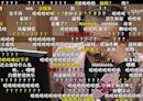 9.6的韓劇沙雕劇笑掉頭,到底有多好看