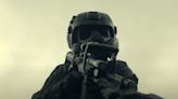 """Fear Season 7 Sends """"Shockwaves"""" Through The Walking Dead Universe"""