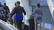 華航副機師遭突破性感染 5+9制引發討論