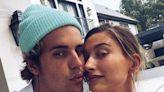 Justin Bieber & Hailey Baldwin Are 'Happy & Doing Great' on 2-Year Wedding Anniversary: Source