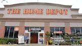 Home Depot makes progress on environmental goals - Atlanta Business Chronicle