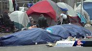 Steps to address Boston's Mass & Cass addiction, mental illness, homelessness crisis