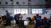 Delta Variant Clouds Developing Asia's Growth Outlook - ADB