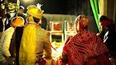 Band players in weddings struggle as marriages take 'no Band Baaja Baraat' route