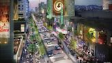 How the pandemic could fast-track Gensler's '20-minute city' - L.A. Biz