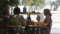 Southeast Europe heat wave seen as among worst in decades
